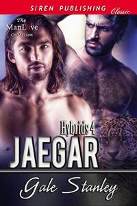 gs-jaegar-hyb-3