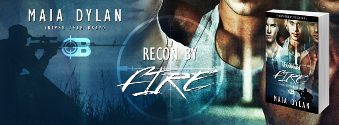 recon-by-fire-evernightpublishing-jan2017-banner2