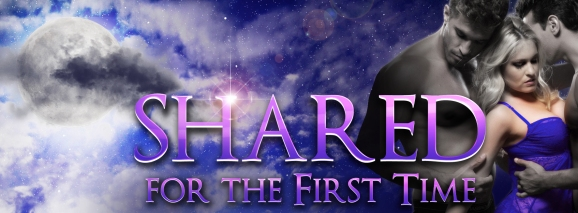 shared_fb_banner1